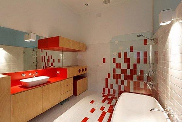 Puertas De Baño En Fibra: en madera, ceramica, superficies y mesones en granito,fibra de vidrio
