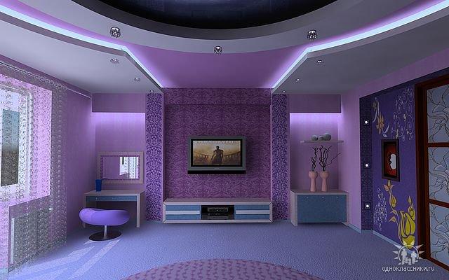 Una bendicion para su hogar cocinas integrales muebles for Web de decoracion de interiores