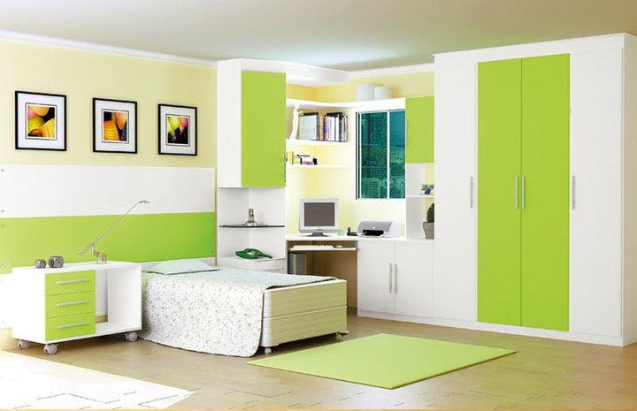 Muebles Para Baño En Fibra De Vidrio: en madera, ceramica, superficies y mesones en granito,fibra de vidrio